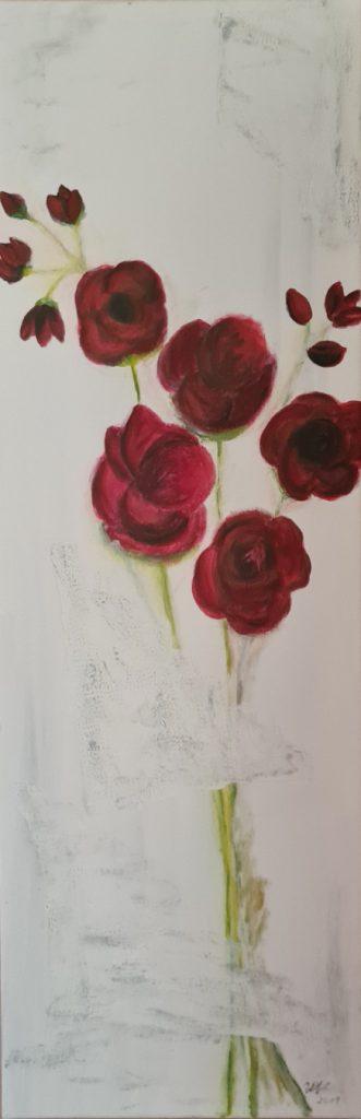 Winnie-Hasemann-Flowersymphonie