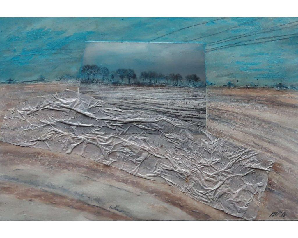 K. Meisgeier Winteracker mit Baumreihe Collage.jpg